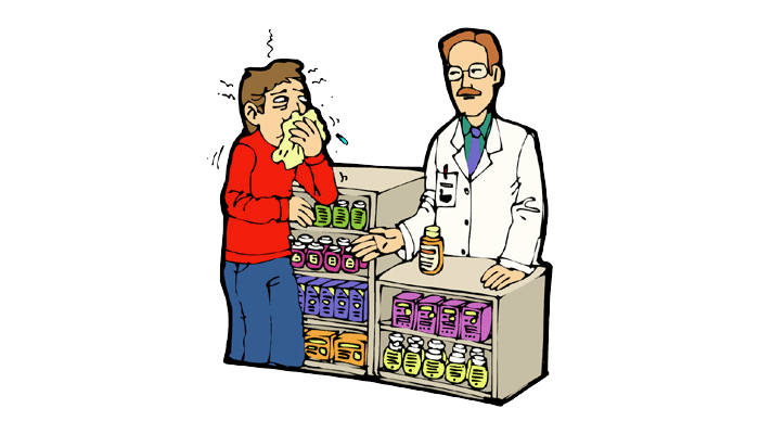 common cold facts,common cold information,common cold tips,guide,reference