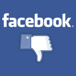 facebook-thumb-down-dislike-how-handle-negative-comments-guide-tips-pointers-free-help-information