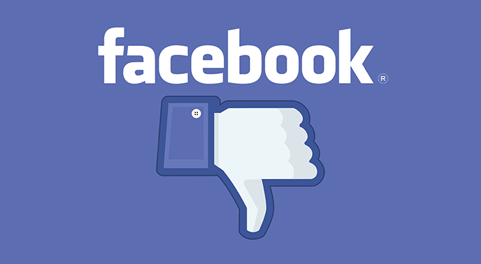 facebook tips,facebook guide,facebook,reference,guide,tips,advice,pointers