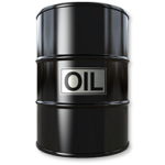 oil-petroleum-importance-important-facts-guide-tips-help-information-pointers-world-economy