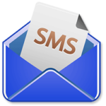 text-messages-messaging-sms-information-facts-guide-tips-help-free
