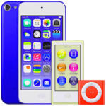 used-apple-ipod-buying-tips-guide-help-information-music-players-mp3-songs-pointers