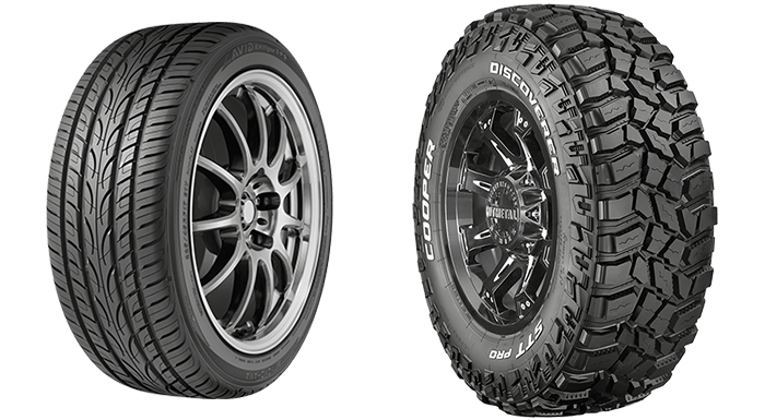 car-truck-tires-wheels-guide-help-information-tips-advice-reference-review-overview
