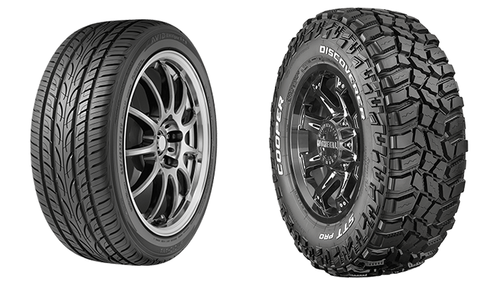 tips on choosing the right tires,tires,tire tips,guide,reference,reviews,help
