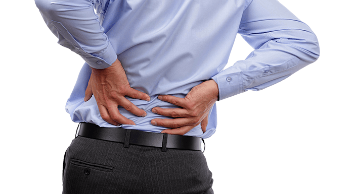 lower-back-pain-help-tips-free-advice-dures-remedies-reference-information-guides