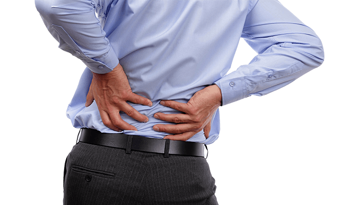 ways to treat lower back pain,back pain remedies,back pain,treatment