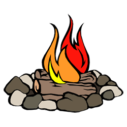 camping-tips-guide-pointers-help-advice-vacation-holiday-wilderness-family-friends-fun