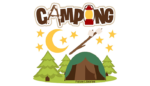 camping tips and guide,camping tips,camping guide,camping