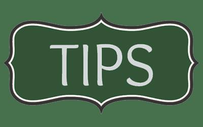 camping tips-camping guide-camping-tips-guide-reference