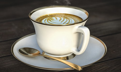 gourmet,flavored,coffee,gourmet coffee,flavored coffee,gourmet flavored coffee,beans,guide,review,reference,tips,help,information