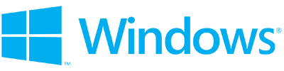 best,antivirus,software,program,windows,microsoft,microsoft windows,pc,computer,protection,guide,review,tips,advice,help,windows 10,windows 8,windows 8.1,windows 7,windows xp,windows vista,windows me
