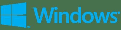 best,antivirus,software,program,windows,microsoft,microsoft windows,pc,computer,protection,guide,review,tips,advice,help,windows 10,windows 8,windows 8.1,windows 7,windows xp,windows vista,windows me