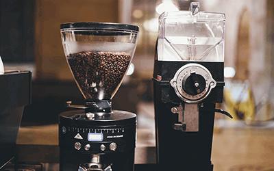 coffee grinder,coffee bean grinder