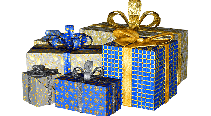 holiday buying tips,shopping,gifts,presents,help,reference