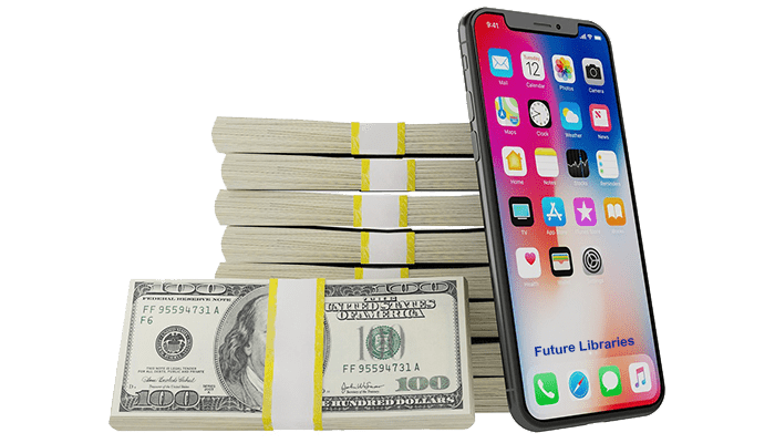 tips to save money on your cell phone bill,save money,guide,tips,cell phone service,cell phone bill