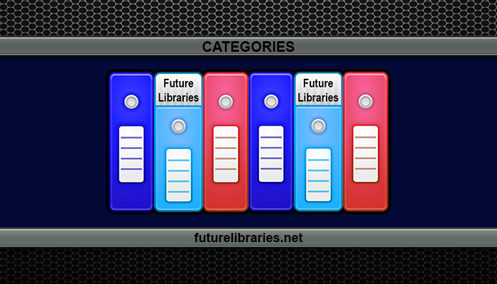 future-libraries-articles-posts-information-categories-guides-reference-tips