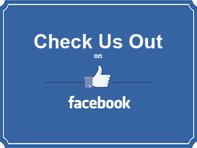 check us out on facebook,like us on facebook,facebook,like