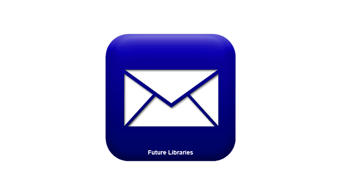 contact-us-future-libraries-library-information-help