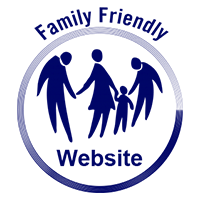 family friendly website,family friendly,family,safe
