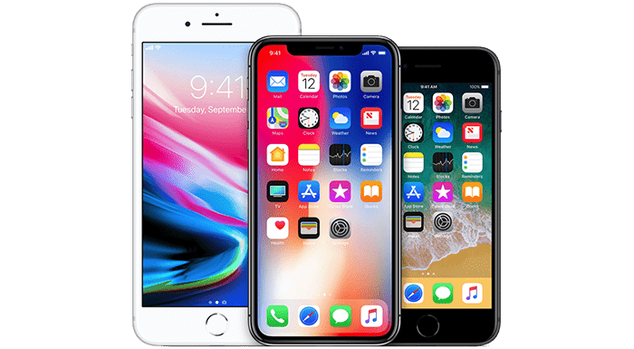 iphone wipe,iphone reset,guide,tips,help,pointers