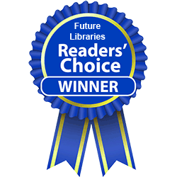 readers choice article,readers choice