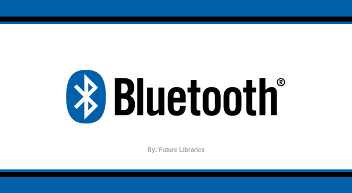 how bluetooth got its name,bluetooth,information,facts,reference