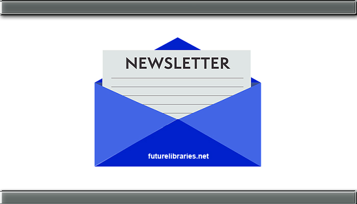 newsletter-future-libraries-information-reference-help-guide