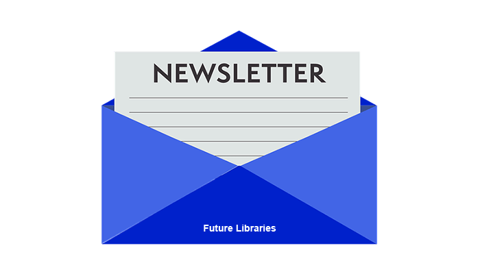 newsletter,news,updates