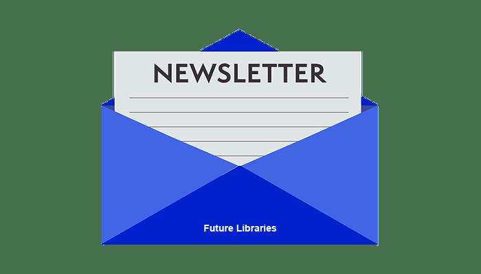 newsletter,news,updates