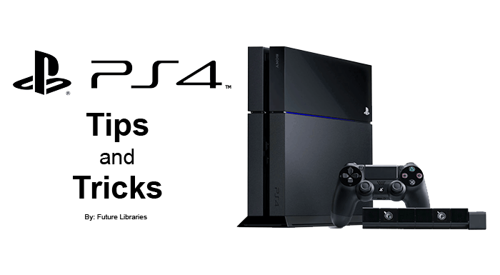 sony playstation 4 tips and tricks,playstation 4 tips and tricks,playstation tips,playstation tricks,playstation,tips,tricks,guide,help,pointers,information
