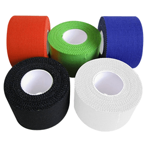 sports tape,athletic tape