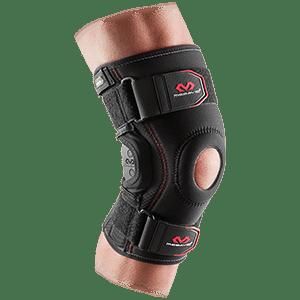 knee brace,sports brace,brace