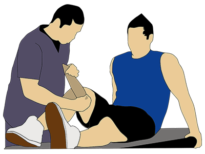 sports injuries,sports injury,recovery