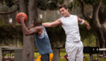 tips for preventing basketball injuries,basketball,tips,health