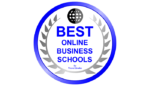 best online business schools,best business schools,business college,business school,business