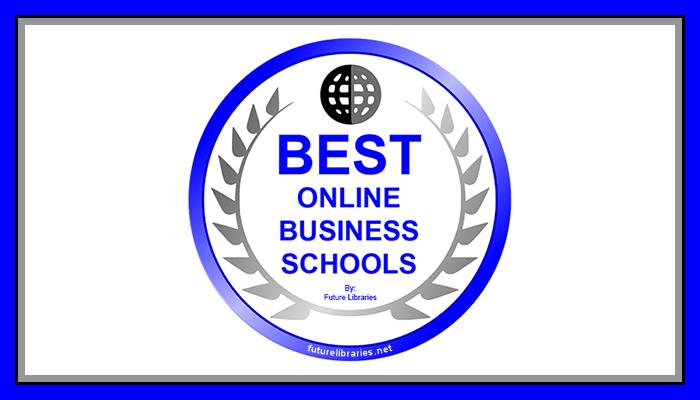 best online business schools,best online business college