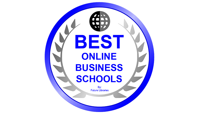 best online business schools,best business schools,business college,business school,business