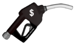 gas mileage tips,fuel economy tips,save money.tips to get better fuel economy